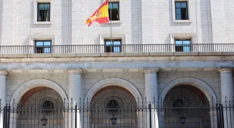 Autorizadas obras saneamiento Montijo-Puebla Calzada 21 millones euros