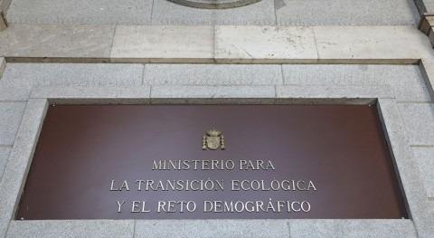 España comparte trabajos planificación hidrológica durante XXI Reunión CODIA