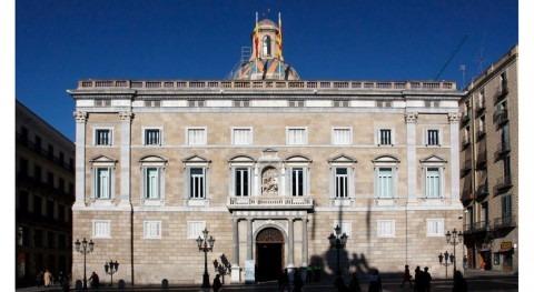 Parlament Cataluña rechaza crear comisión investigación ATLL