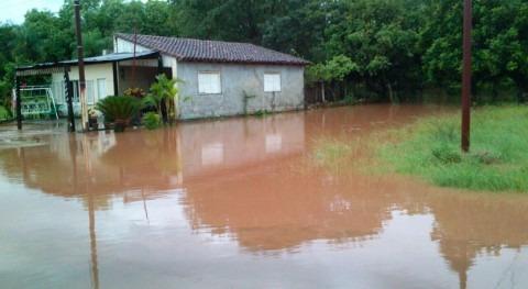 falta medidas correctivas cauces hídricos Paraguay ha provocado víctimas mortales