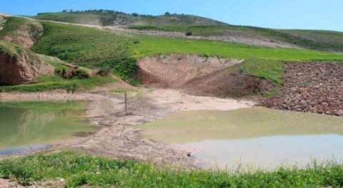 Fondo Verde Clima destinará 80 millones dólares proyectos Congo y Jordania