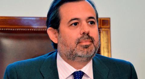 Los consejeros de Medio Ambiente de las tres comunidades autónomas analizarán junto con Federico Ramos la situación del Ebro