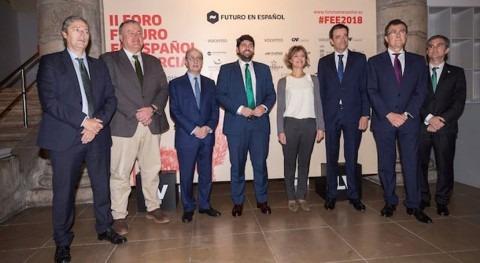 España y América Latina necesitan grandes acuerdos gestión eficaz agua