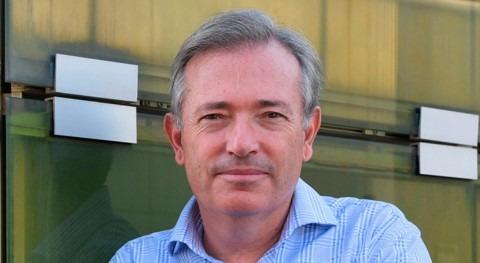 Félix Francés, nuevo presidente Plataforma Tecnológica Española Agua (PTEA)