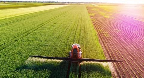 Fenacore reivindica papel agricultura reconstrucción España
