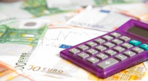 Fenacore estima que regantes ahorrarían 20% factura eléctrica 2 contratos al año