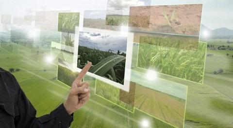 regantes estiman que telecontrol ya se ha implantado más millón hectáreas