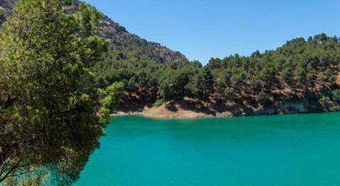 Fenacore pide aumentar regulación hídrica no desperdiciar agua nevadas