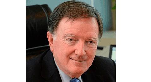 Entrevista Fernando Morcillo, presidente AEAS