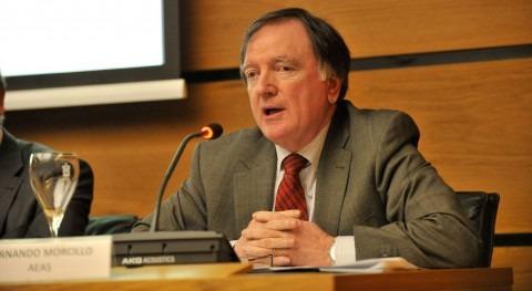 """"""" sector debe retomar retos pendientes garantizar sostenibilidad servicio"""""""