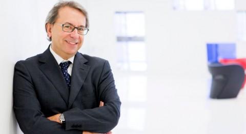 #SmartWater: entrevista Fernando Rayón