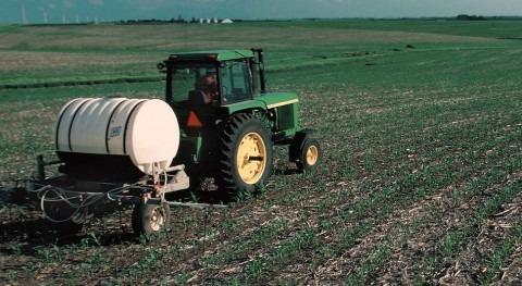 uso mundial fertilizantes superará 200 millones toneladas 2018