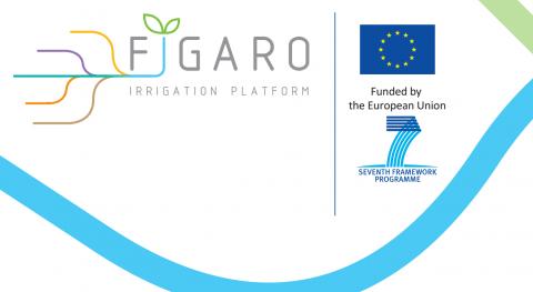JORNADA: Implantación Riego Precisión Plataforma FIGARO