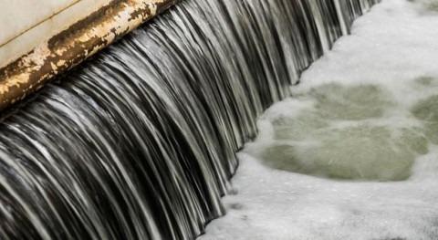 Filtralite® Clean mejora tratamiento residuales Dailan