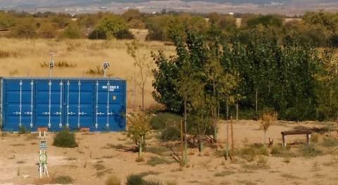 FILVER+ regeneración aguas mediante nuevo concepto filtro verde