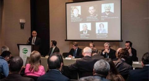 """30% proyectos apoyados Banco Desarrollo América Latina son """"financiamiento verde"""""""