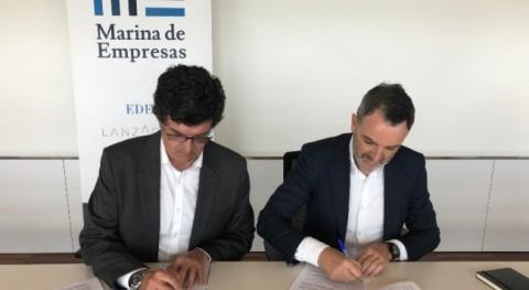 FACSA y Lanzadera buscan ideas innovadoras gestión recursos hídricos