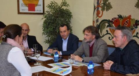 Andalucía se compromete acometer medidas emergencia últimas inundaciones