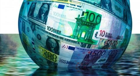 Fiscalidad Plan Nacional Depuración, Saneamiento, Eficiencia, Ahorro y Reutilización