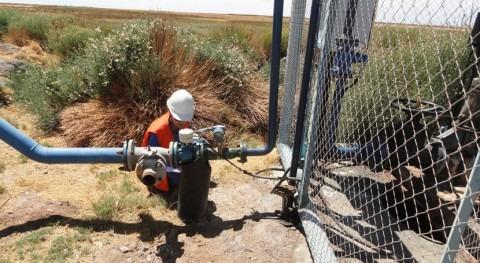 Chile refuerza atribuciones fiscalizadoras y capacidad sancionatoria materia aguas