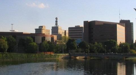 Fiscalía Michigan retira todos cargos acusados crisis agua Flint