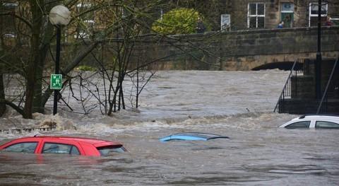 fenómenos extremos provocados cambio climático cuestan miles millones 2020