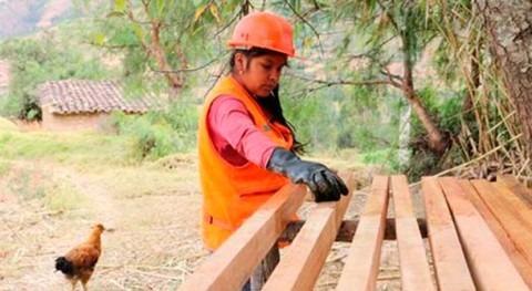 """""""Superhéroes desarrollo"""": cómo ayudar mejorar agua Perú"""