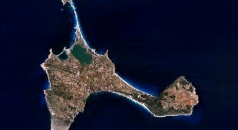Formentera (Wikipedia).