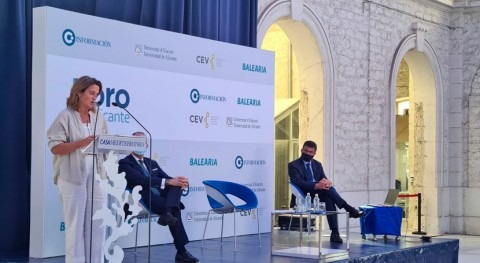 trasvase Júcar-Vinalopó contará 90 millones euros construir parque fotovoltaico