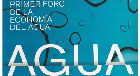 España necesita regulador nacional materia agua afrontar retos pendientes