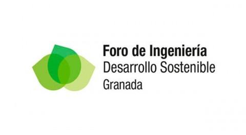 alumnos Escuela Agua tendrán asistencia gratuita al Foro Ingeniería Granada