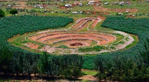 ¿Cómo mejorar manejo agua agricultura familiar América Latina y Caribe?