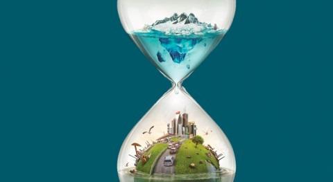 ¿Cómo influyen desigualdades económicas y sociales cambio climático?