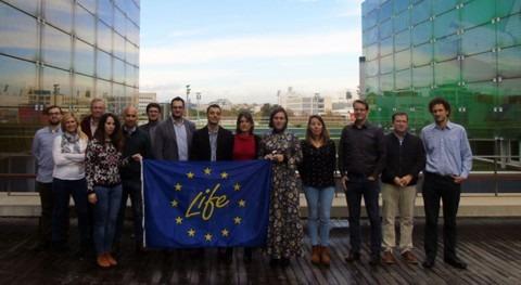 ¿Cómo mejorar gestión bosques mediterráneos hacer frente al cambio climático?