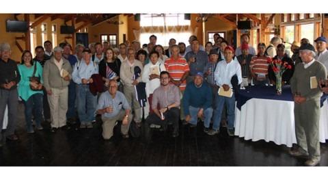 Chile presenta resultados Plan Riego cuencas ríos Ligua y Petorca