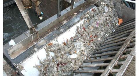 "sector agua urbana se une lucha ""monstruo cloacas"""