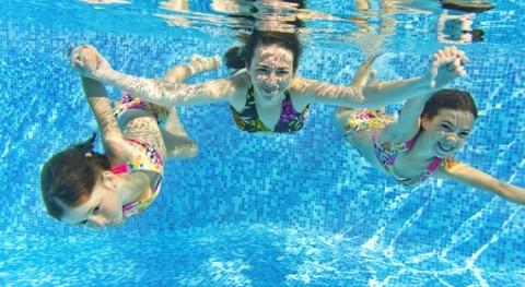 Garantizar calidad agua piscinas, fundamental disfrutar ellas verano