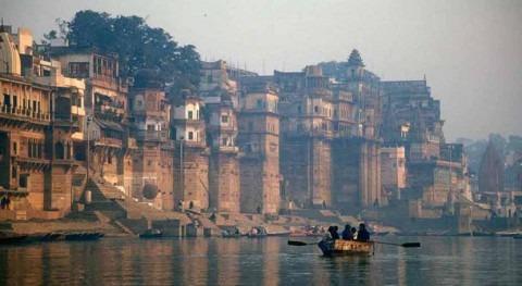 extracción agua subterránea usos agrícolas India se multiplica 7 50 años