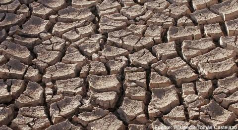 países más riesgo sequía pagan agua más barata