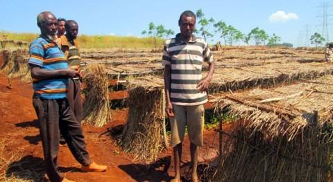 derecho humano al agua y saneamiento es condición ineludible desarrollo