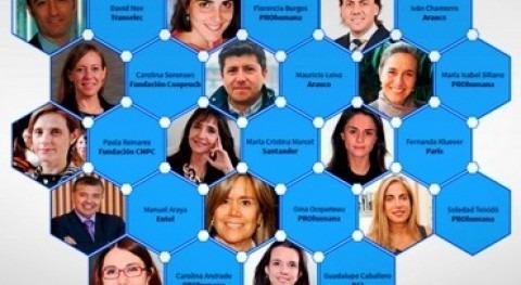 Institucionalización Diálogo Social, Modelo Noruego alcanzar Desarrollo Suststentable