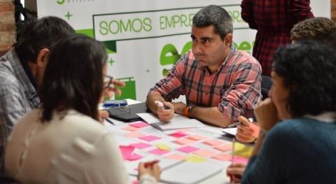 Benidorm celebra Greenweekend, plataforma impulso proyectos medioambientales