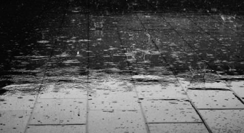""""""" pavimentos permeables favorecen infiltración agua calidad suelo"""""""
