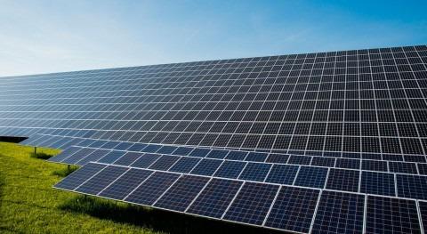 Investigadores ULPGC estudian opción vincular producción agua y electricidad