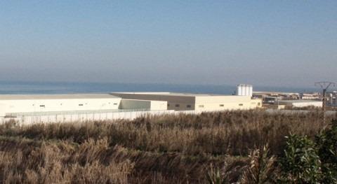Acciona Agua confía Schneider Electric trazar hoja ruta planta Argelia