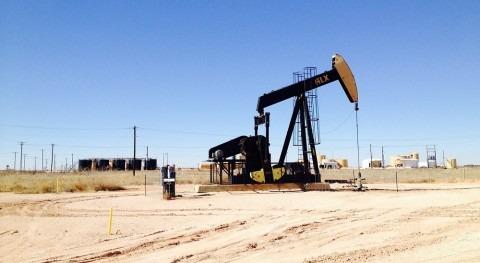 1000 millones euros compensar británicos afectados fracking