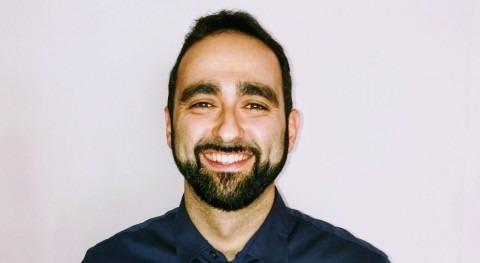 """Francisco Marqués: """"DAM ha desarrollado durante últimos 7 años más 20 proyectos I+D+i"""""""