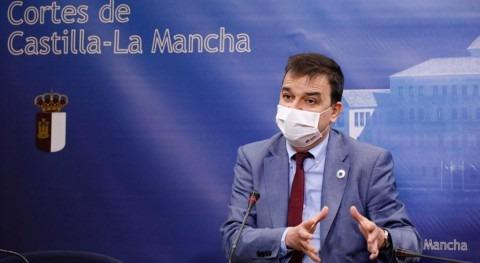 Castilla- Mancha apostará abastecimiento, depuración y regadío social 2021