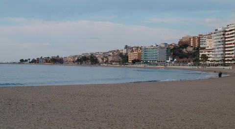 Marzo 2018 España, extremadamente húmedo y muy frío