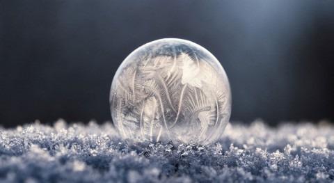 Frozen 2 recuerda importancia agua, y agua no olvida